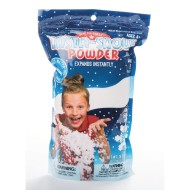 Insta-Snow Powder, 1 lb Bag