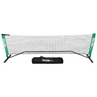 Portable Mini Pickleball Net