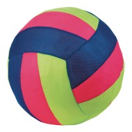 "Hav-A-Ball 22"" Jumbo Volleyball"