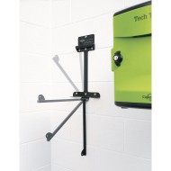 Tech Tub2® 6-Device Wall Mount Accessory Kit