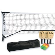 S&S® Pickleball Easy Pack