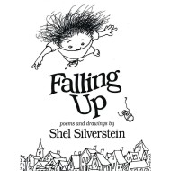 Falling Up Book