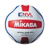 Mikasa® NVL Official Size Volleyball
