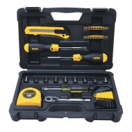 Stanley® Essentials Tool Kit