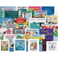 More Children's Classics Easy Pack