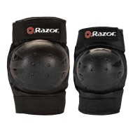Razor™ Basic Protective Pad Set - Youth