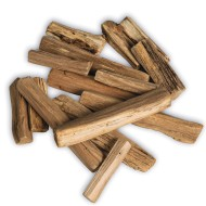 Craft Driftwood Assortment, Small - Medium