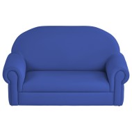 Little Lux Toddler Sofa