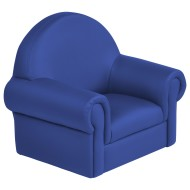Softzone® Little Lux Toddler Chair