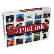 PicLink Game