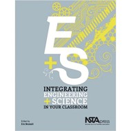 Integrating Engineering And Science in Your Classroom Book