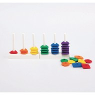 GeoFun Sorting Set