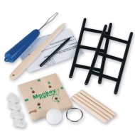 EZ Jig Accessory Pack