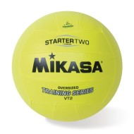 Mikasa® Starter Two (VT2) Volleyball Trainer