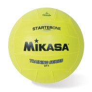 Mikasa® Starter One (VT1) Volleyball Trainer