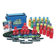 Speed Stacks® 30-Set Sport Pack