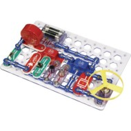 Snap Circuits® Junior Electronics Set