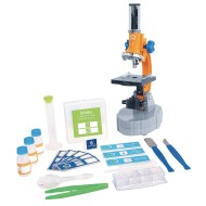 Explore One Microscope Set