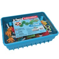 Kid K'Nex® Classroom Collection