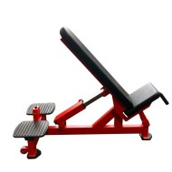 Utility Weight Bench