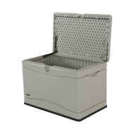 Lifetime® 80 Gallon Outdoor Storage Box