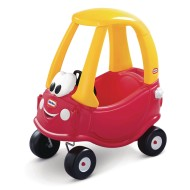Cozy Coupe®, 30th Anniversary Edition