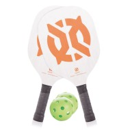 Onix™ Recruit Pickleball Starter Set
