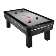 Escalade Atomic AH800 8' Hockey Table