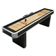 Escalade 9' Shuffleboard Table