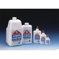 Elmer's® Glue 1-1/4 oz.