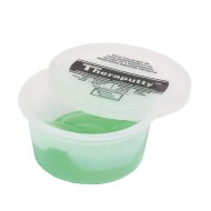 Scented Theraputty® Apple- Medium