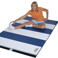 Crosslink Mat, 1' Folding Panels