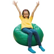 Children's Beanbag Chair 93""