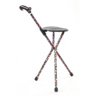 Switch Sticks Seat Stick,