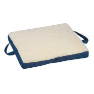 DMI Gel/Foam Cushion 16