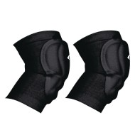 Champro® Volleyball Adult Kneepads