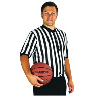 Referee Shirt,