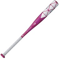 Easton® Sapphire Fast Pitch Softball Bat