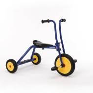 Medium Tricycle, 12