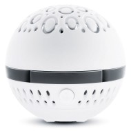 AromaSphere Essential Oil Fan Diffuser