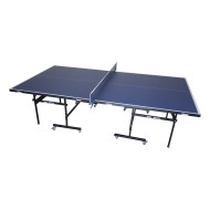 Recreational Table Tennis Table