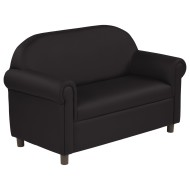 Softzone® Little Lux Youth Sofa
