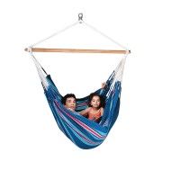 Hammock Chair Lounger