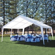 Expandable Canopy Kit