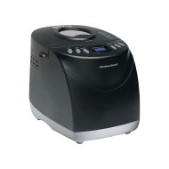 Hamilton Beach 2 lb. Bread Machine
