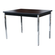 Activity/Utility Table, 60