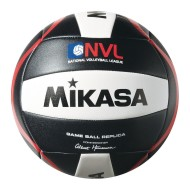 Mikasa® NVL Official Volleyball