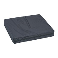 DMI Wheelchair Cushion