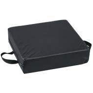 DMI Deluxe Seat Lift Cushion 16