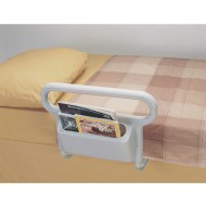DMI Ablerise Bed Assists, Single